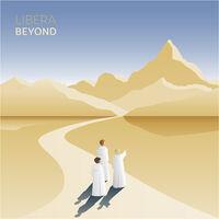 Libera - Beyond