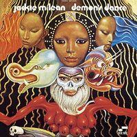 Jackie Mclean - Demon's Dance (Ltd) (Hqcd) (Jpn)