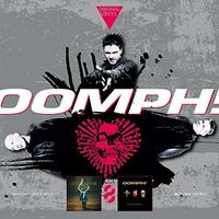 Oomph - Original Vinyl Classics (Ger)