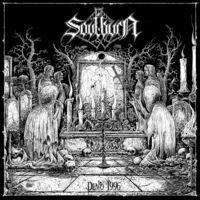Soulburn - Demo 1996