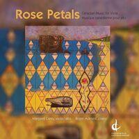 Rose Petals / Various - Rose Petals