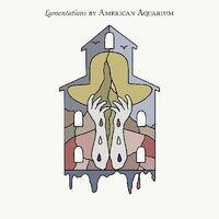 American Aquarium - Lamentations [LP]