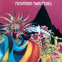 Mountain - Twin Peaks (Mod)