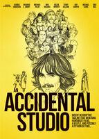 An Accidental Studio [Movie] - An Accidental Studio