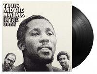 Toots & The Maytals - In The Dark [180-Gram Black Vinyl]
