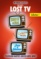 Lost TV: Collection 1 - Lost TV: Collection 1