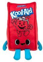 Funko Plush: - FUNKO PLUSH: Kool Aid- Original Kool Aid Packet