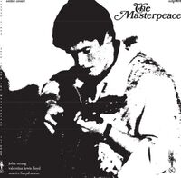 John Strang - Masterpeace (Ltd)