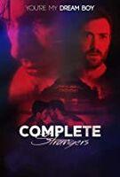 Complete Strangers - Complete Strangers