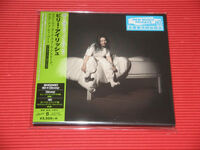 Billie Eilish - When We All Fall Asleep, Where Do We Go? Japanese Complete Edition(incl. Blu-Ray and Bonus Tracks) [Import]