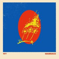 Wy - Marriage