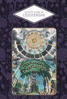 Montagnon, Denis - The Little Book of Esoterica