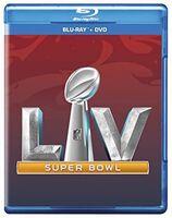 NFL Super Bowl Lv Champions Combo - NFL Super Bowl LV Champions