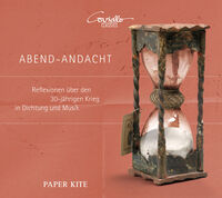 Abend-Andacht / Various - Abend-Andacht