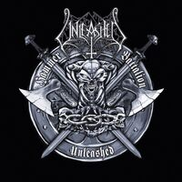 Unleashed - Hammer Battalion [Digipak]