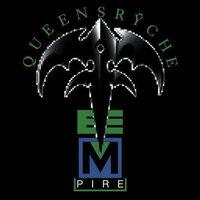 Queensryche - Empire