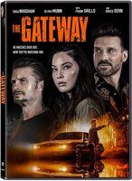 Gateway - Gateway