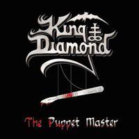 King Diamond - Puppet Master