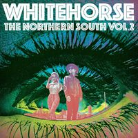 Whitehorse - Northern South 2