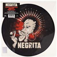 Negrita - I Ragazzi Stanno Bene