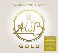 Average White Band - Gold