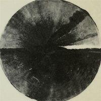 Cult Of Luna - Dawn To Fear