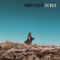Bonnie Bishop - Walk