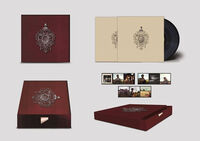 Mumford & Sons - Sigh No More 10th Anniversary [Indie Exclusive Limited Edition 7in Vinyl Box Set]