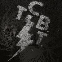 Black Tusk - Tcbt [Clear Vinyl] (Gate) [Limited Edition]