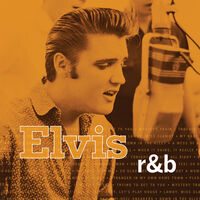 Elvis Presley - R&B