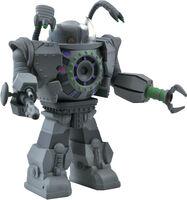 Diamond Select - Diamond Select - Iron Giant Attack Mode Vinimate