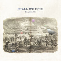 Tony Trischka - Shall We Hope