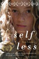 Selfless - Selfless
