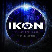 Ikon - The Thirteenth Hour