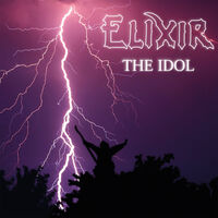 Elixir - Idol (Uk)