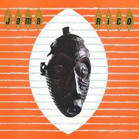 Rico - Jama Rico: 40th Anniversary Edition [180 Gram LP]