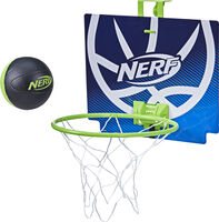 Nerfoop Red - Hasbro Collectibles - Nerf Nerfoop Red