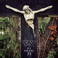 Wumpscut - Dj Dwarf 21
