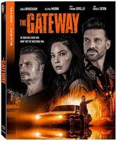 Gateway - Gateway / (Digc)