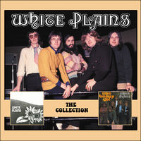 White Plains - Collection (Uk)