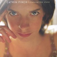 CATRIN FINCH - Crossing the Stone