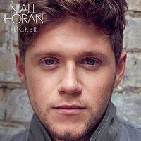 Niall Horan - Flicker [LP]