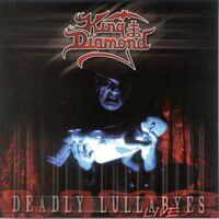 King Diamond - Deadly Lullabyes (Live)
