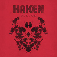 Haken - Vector