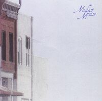 Modest Mouse - Life Of Arctic Sounds [Import]