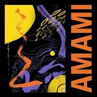 Amami - Giant