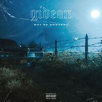 Gideon - Out Of Control