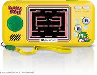 My Arcade Dgunl3248 Bubble Bobble Pocket Player Gm - My Arcade DGUNL-3248 BUBBLE BOBBLE POCKET PLAYER