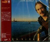 John Scofield - John Scofield