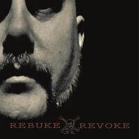 Deathbarrel - Rebuke Revoke